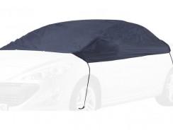 Cartrend taille XL : la bâche voiture parfaite pour protéger les vitres de votre voiture