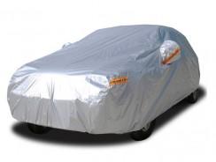 Kayme C7 : une bâche voiture très fiable
