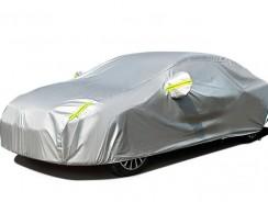 MATCC 470 x 180 x 150 cm : test et avis de la rédaction sur cette bâche voiture